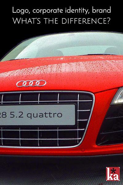 KAMCT Audi logo_opt